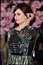 Celebrity Photo: Emily Mortimer 1200x1799   389 kb Viewed 27 times @BestEyeCandy.com Added 100 days ago