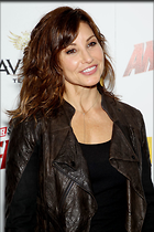 Celebrity Photo: Gina Gershon 1200x1800   306 kb Viewed 25 times @BestEyeCandy.com Added 82 days ago