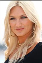 Celebrity Photo: Brooke Hogan 2432x3648   986 kb Viewed 67 times @BestEyeCandy.com Added 57 days ago