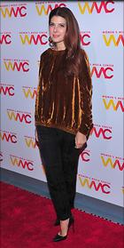Celebrity Photo: Marisa Tomei 1508x3000   617 kb Viewed 33 times @BestEyeCandy.com Added 53 days ago