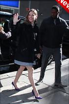 Celebrity Photo: Hilary Swank 1200x1800   217 kb Viewed 11 times @BestEyeCandy.com Added 2 days ago