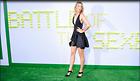 Celebrity Photo: Maria Sharapova 3696x2126   401 kb Viewed 58 times @BestEyeCandy.com Added 27 days ago