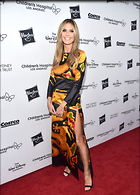 Celebrity Photo: Heidi Klum 800x1115   119 kb Viewed 48 times @BestEyeCandy.com Added 26 days ago
