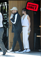 Celebrity Photo: Selena Gomez 2389x3312   1.4 mb Viewed 0 times @BestEyeCandy.com Added 34 hours ago