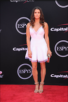 Celebrity Photo: Danica Patrick 1200x1803   218 kb Viewed 115 times @BestEyeCandy.com Added 131 days ago