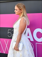 Celebrity Photo: Miranda Lambert 741x1024   184 kb Viewed 70 times @BestEyeCandy.com Added 149 days ago