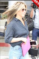 Celebrity Photo: Jennifer Aniston 1200x1779   259 kb Viewed 391 times @BestEyeCandy.com Added 3 days ago