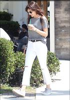 Celebrity Photo: Camilla Belle 1200x1717   343 kb Viewed 10 times @BestEyeCandy.com Added 22 days ago