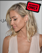 Celebrity Photo: Kristin Cavallari 2400x3000   1.4 mb Viewed 3 times @BestEyeCandy.com Added 55 days ago