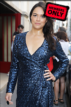 Celebrity Photo: Michelle Rodriguez 1534x2300   2.3 mb Viewed 5 times @BestEyeCandy.com Added 22 days ago