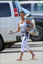 Celebrity Photo: Jada Pinkett Smith 2400x3600   452 kb Viewed 52 times @BestEyeCandy.com Added 117 days ago