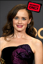 Celebrity Photo: Alexis Bledel 2784x4176   3.9 mb Viewed 0 times @BestEyeCandy.com Added 61 days ago