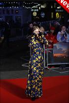 Celebrity Photo: Rosamund Pike 2200x3300   489 kb Viewed 3 times @BestEyeCandy.com Added 3 days ago