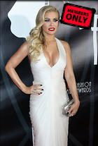 Celebrity Photo: Carmen Electra 2101x3100   3.2 mb Viewed 0 times @BestEyeCandy.com Added 26 days ago