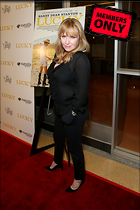 Celebrity Photo: Rebecca DeMornay 2948x4423   1.9 mb Viewed 0 times @BestEyeCandy.com Added 85 days ago