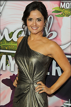 Celebrity Photo: Danica McKellar 1200x1816   358 kb Viewed 70 times @BestEyeCandy.com Added 126 days ago