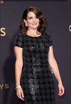 Celebrity Photo: Tina Fey 2466x3600   1.2 mb Viewed 77 times @BestEyeCandy.com Added 90 days ago