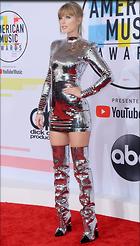 Celebrity Photo: Taylor Swift 1094x1920   391 kb Viewed 138 times @BestEyeCandy.com Added 59 days ago