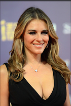 Celebrity Photo: Elizabeth Hurley 3 Photos Photoset #387319 @BestEyeCandy.com Added 212 days ago