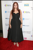 Celebrity Photo: Debra Messing 3648x5472   1.3 mb Viewed 15 times @BestEyeCandy.com Added 15 days ago