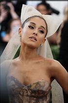 Celebrity Photo: Ariana Grande 1200x1800   220 kb Viewed 85 times @BestEyeCandy.com Added 59 days ago