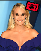 Celebrity Photo: Carrie Underwood 3404x4200   1.6 mb Viewed 5 times @BestEyeCandy.com Added 136 days ago