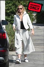 Celebrity Photo: Gwyneth Paltrow 2315x3557   2.7 mb Viewed 1 time @BestEyeCandy.com Added 393 days ago