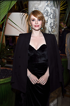 Celebrity Photo: Bryce Dallas Howard 2400x3600   563 kb Viewed 10 times @BestEyeCandy.com Added 47 days ago