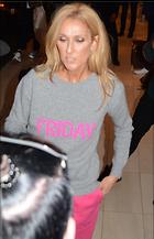 Celebrity Photo: Celine Dion 1200x1864   190 kb Viewed 17 times @BestEyeCandy.com Added 107 days ago