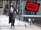 Celebrity Photo: Olivia Munn 3500x2578   2.8 mb Viewed 1 time @BestEyeCandy.com Added 21 days ago