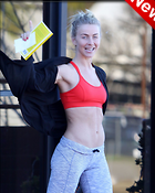 Celebrity Photo: Julianne Hough 1200x1498   166 kb Viewed 13 times @BestEyeCandy.com Added 11 hours ago