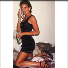 Celebrity Photo: Charisma Carpenter 1080x1080   69 kb Viewed 86 times @BestEyeCandy.com Added 277 days ago