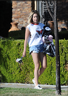 Celebrity Photo: Ashley Tisdale 1426x2013   601 kb Viewed 5 times @BestEyeCandy.com Added 63 days ago