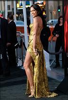 Celebrity Photo: Rosario Dawson 2049x3000   1.3 mb Viewed 81 times @BestEyeCandy.com Added 53 days ago
