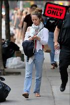 Celebrity Photo: Eliza Dushku 2116x3175   2.2 mb Viewed 2 times @BestEyeCandy.com Added 318 days ago