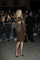 Celebrity Photo: Natalia Vodianova 1280x1920   257 kb Viewed 36 times @BestEyeCandy.com Added 155 days ago