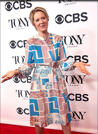 Celebrity Photo: Cynthia Nixon 1200x1637   227 kb Viewed 79 times @BestEyeCandy.com Added 441 days ago