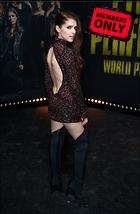 Celebrity Photo: Anna Kendrick 3094x4736   2.8 mb Viewed 1 time @BestEyeCandy.com Added 71 days ago