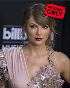 Celebrity Photo: Taylor Swift 3183x4000   6.5 mb Viewed 10 times @BestEyeCandy.com Added 280 days ago