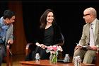 Celebrity Photo: Angelina Jolie 3000x2000   994 kb Viewed 19 times @BestEyeCandy.com Added 194 days ago