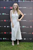 Celebrity Photo: Dakota Fanning 1200x1800   321 kb Viewed 12 times @BestEyeCandy.com Added 47 days ago