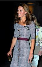 Celebrity Photo: Kate Middleton 7 Photos Photoset #430012 @BestEyeCandy.com Added 189 days ago