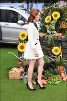 Celebrity Photo: Daisy Ridley 2333x3500   1.2 mb Viewed 51 times @BestEyeCandy.com Added 22 days ago