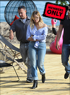 Celebrity Photo: Ashley Benson 2504x3392   1.6 mb Viewed 0 times @BestEyeCandy.com Added 16 days ago