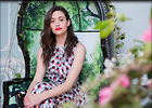 Celebrity Photo: Emmy Rossum 1200x857   162 kb Viewed 14 times @BestEyeCandy.com Added 24 days ago