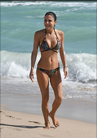 Celebrity Photo: Bethenny Frankel 1200x1701   216 kb Viewed 32 times @BestEyeCandy.com Added 120 days ago