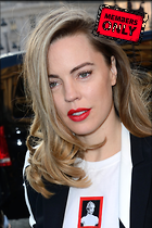 Celebrity Photo: Melissa George 3604x5406   2.6 mb Viewed 0 times @BestEyeCandy.com Added 53 days ago
