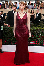 Celebrity Photo: Bryce Dallas Howard 3189x4783   1.2 mb Viewed 9 times @BestEyeCandy.com Added 53 days ago