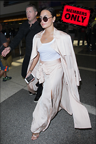 Celebrity Photo: Demi Lovato 2625x3938   1.5 mb Viewed 1 time @BestEyeCandy.com Added 3 days ago