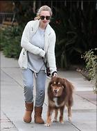 Celebrity Photo: Amanda Seyfried 2238x3000   732 kb Viewed 8 times @BestEyeCandy.com Added 14 days ago